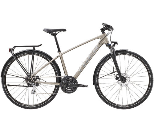 TREK DUAL SPORT 2 EQUIPPED M