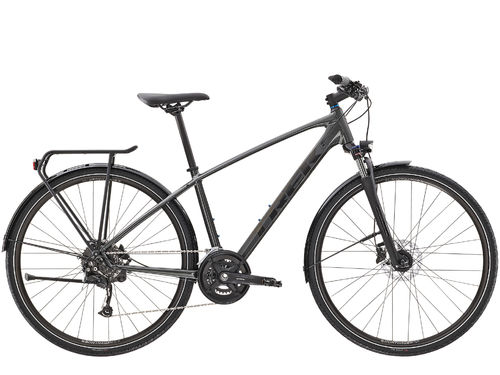TREK DUAL SPORT 2 EQUIPPED. S